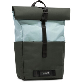 Timbuk2 Hero Laptop Rugzak, envy